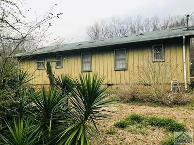 527 BLACKMON RD, CANON, GA 30520 - Photo 2