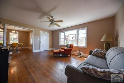 461 WHITEHEAD RD, Athens, GA 30606 - Photo 2