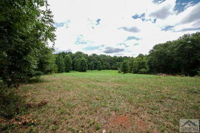 4981 COLHAM FERRY RD, Watkinsville, GA 30677 - Photo 1
