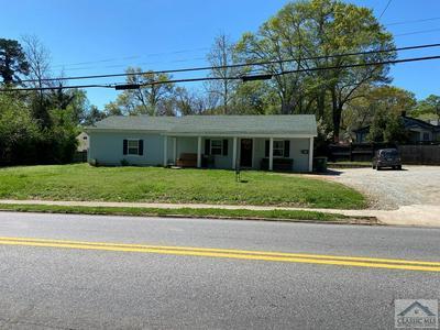 1490 S MILLEDGE AVE, Athens, GA 30605 - Photo 2