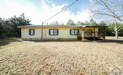 909 HORACE REED RD, Danielsville, GA 30633 - Photo 1