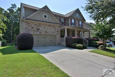 1385 THUNDER GULCH PASS, Suwanee, GA 30024 - Photo 2