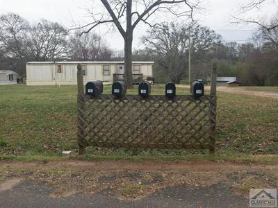 170 DETTER RD, CANON, GA 30520 - Photo 1