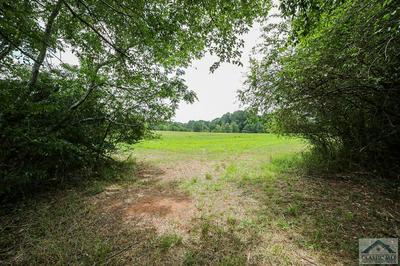 4981 COLHAM FERRY RD # 3, Watkinsville, GA 30677 - Photo 1