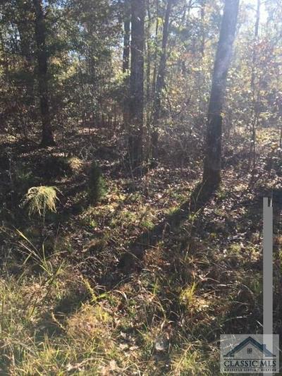 00 GLENN ROAD, Lexington, GA 30648 - Photo 2