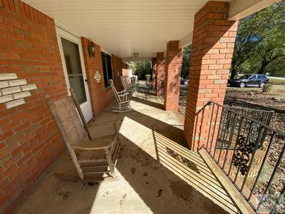 1990 PLEASANT VALLEY RD, Monroe, GA 30655 - Photo 2