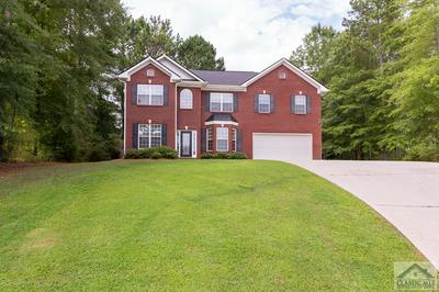 2064 WINDFIELD DR, Monroe, GA 30655 - Photo 1