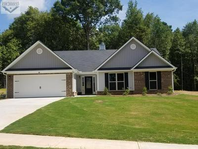 1997 SOQUE CIR, Jefferson, GA 30549 - Photo 1