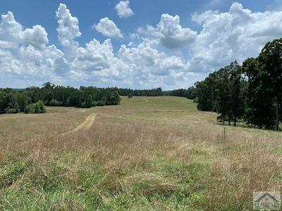 1361 PINEY WOOD LN, Watkinsville, GA 30677 - Photo 2