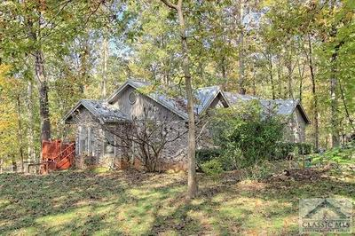290 CHARITY RD, Homer, GA 30547 - Photo 1