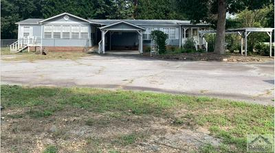 3881 ANDERSON HWY, Hartwell, GA 30643 - Photo 1