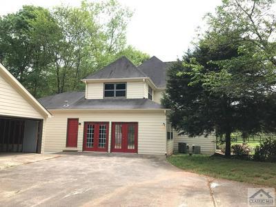 1040 GREAT OAKS LN, Watkinsville, GA 30677 - Photo 2