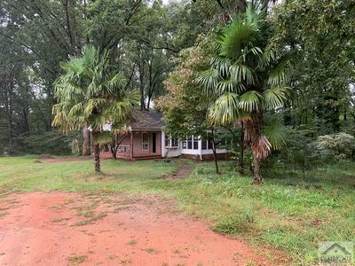 6919 REED CREEK HWY, Hartwell, GA 30643 - Photo 1