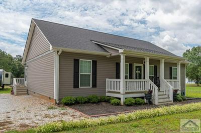 1925 HIGHWAY 198, Carnesville, GA 30521 - Photo 2