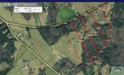 4981 COLHAM FERRY RD, Watkinsville, GA 30677 - Photo 2