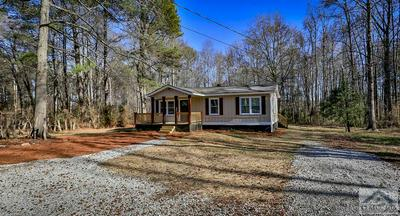 2401 HIGHWAY 81, LOGANVILLE, GA 30052 - Photo 1