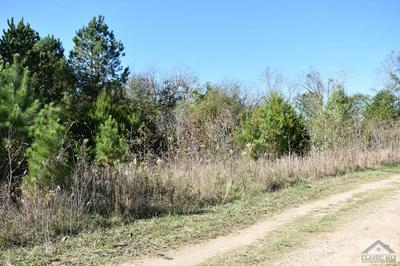 0 WILLOW STREET, Maxeys, GA 30667 - Photo 2