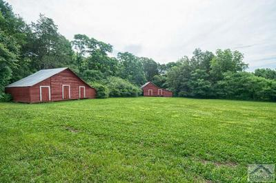 51 YANCEY RD, Arnoldsville, GA 30619 - Photo 2