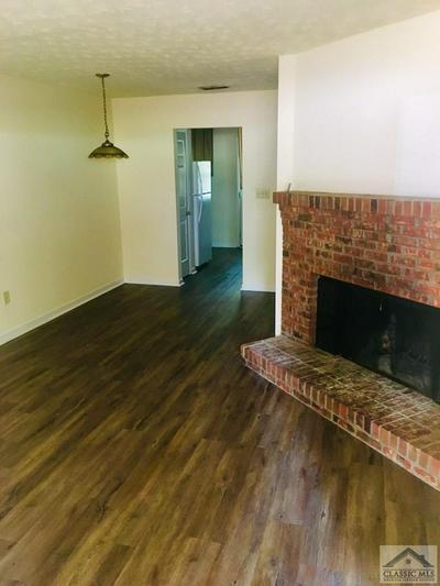127 WINDY HILL CT, Athens, GA 30606 - Photo 2