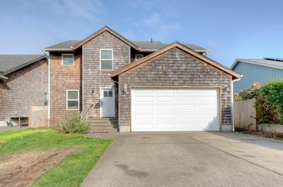 1374 9TH AVE, SEASIDE, OR 97138 - Photo 2