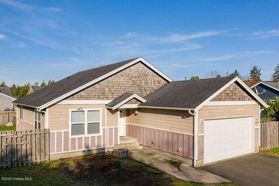 1316 BAILEY LN, Gearhart, OR 97138 - Photo 1