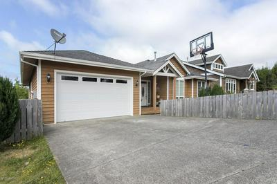 1930 COOPER DR, SEASIDE, OR 97138 - Photo 1
