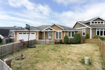 1930 COOPER DR, SEASIDE, OR 97138 - Photo 2