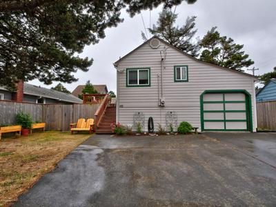 421 16TH AVE, SEASIDE, OR 97138 - Photo 2