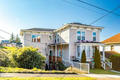637 16TH ST, ASTORIA, OR 97103 - Photo 1