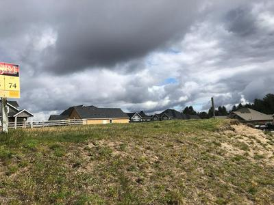 568 BROWNING LN, GEARHART, OR 97138 - Photo 1