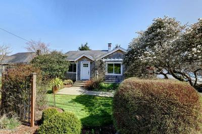 91165 YOUNGS RIVER RD, ASTORIA, OR 97103 - Photo 1