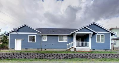 1314 9TH AVE, SEASIDE, OR 97138 - Photo 1