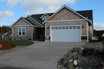 599 DALY LN, GEARHART, OR 97138 - Photo 2