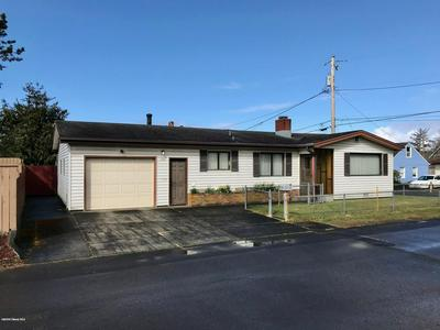 516 LINCOLN ST, SEASIDE, OR 97138 - Photo 1
