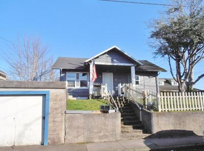 820 12TH AVE, SEASIDE, OR 97138 - Photo 1