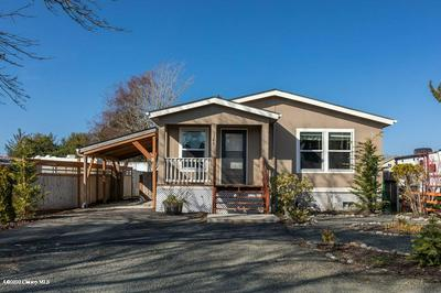 1344 10TH AVE, SEASIDE, OR 97138 - Photo 2