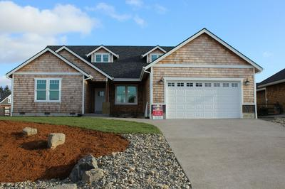 599 DALY LN, GEARHART, OR 97138 - Photo 1