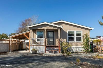 1344 10TH AVE, SEASIDE, OR 97138 - Photo 1