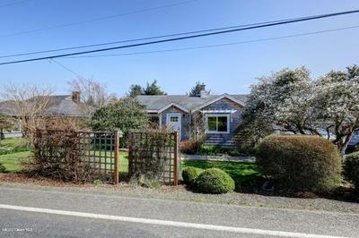 91165 YOUNGS RIVER RD, ASTORIA, OR 97103 - Photo 2