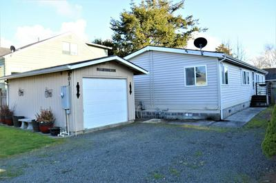 801 14TH AVE, Seaside, OR 97138 - Photo 1