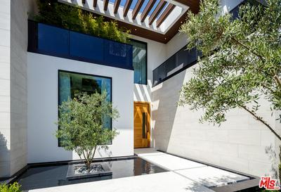 1475 BEL AIR RD, Los Angeles, CA 90077 - Photo 2