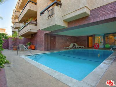 8642 GREGORY WAY APT 304, Los Angeles, CA 90035 - Photo 2