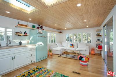 68 PARADISE COVE RD, MALIBU, CA 90265 - Photo 1