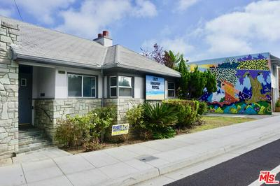 2827 E BROADWAY, Long Beach, CA 90803 - Photo 1