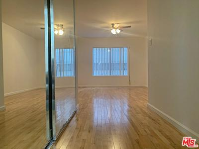12811 CASWELL AVE APT 2, LOS ANGELES, CA 90066 - Photo 2