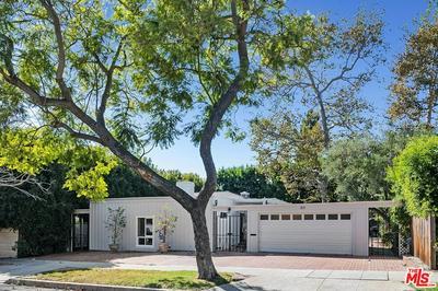 311 N BUNDY DR, Los Angeles, CA 90049 - Photo 1