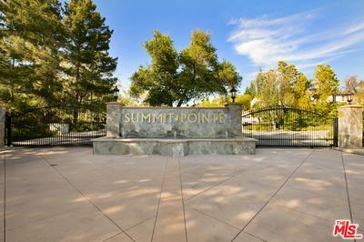21212 STONEFORD CT, Topanga, CA 90290 - Photo 2
