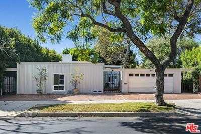 311 N BUNDY DR, Los Angeles, CA 90049 - Photo 2