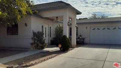 14543 ANACAPA RD, Victorville, CA 92392 - Photo 1