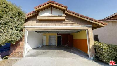 448 S SHERER PL, Compton, CA 90220 - Photo 2